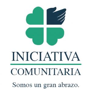 ICI Vertical