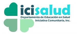 Logo ICI Salud final