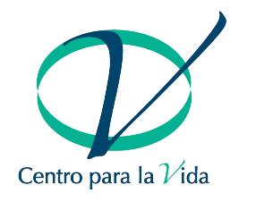 Centro para la Vida