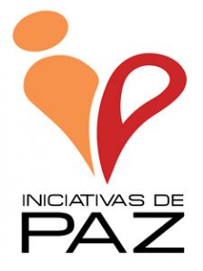 Iniciativas de Paz Logo hd small