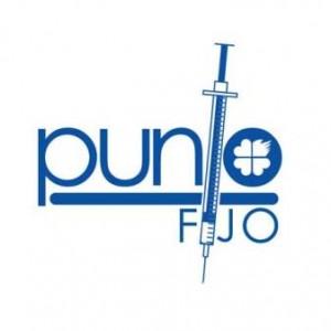 Logo Punto Fijo