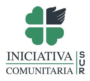 Logo modificado SUR