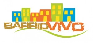 logo Barrio Vivo small