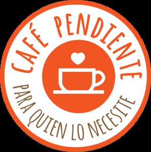 Cafe Pendiente PR logo