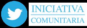 Twitter icon ICI