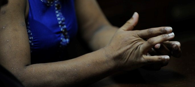 Compromiso de Vida 1: A commitment to life for Puerto Rican women in crisis